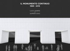 monumento continuo_presentazione